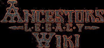 Ancestors Legacy Wiki