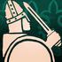 Shieldmen