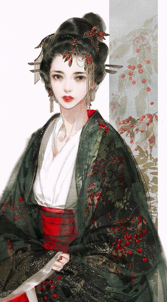 Lou Bingyu