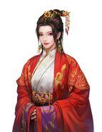 Yunxi3