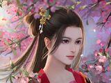 Ye Lingshuang