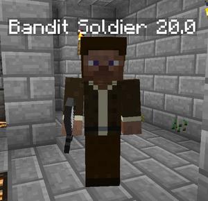 Bandit Soldier ig.png