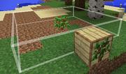 Tree farm ig.png