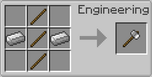 Iron Hammer.png