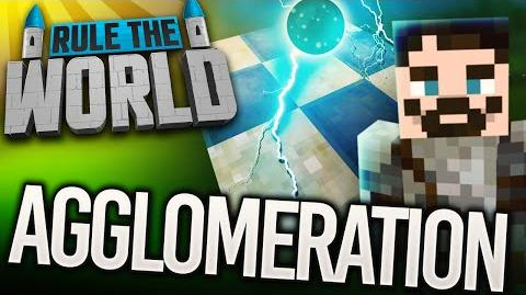 Minecraft Rule The World 37 Back In Business