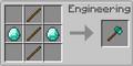Diamond Hammer
