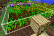 Crop farm ig.png