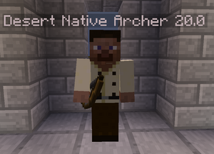 Desert Native Archer ig.png