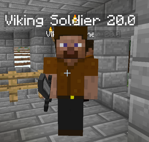 Viking Soldier ig.png