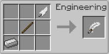 Iron Quill.png