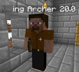Viking Archer ig.png