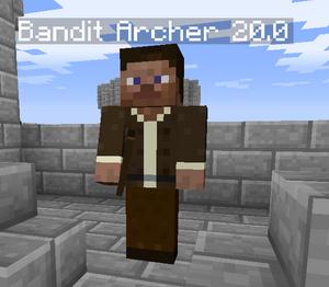 Bandit archer ig.png