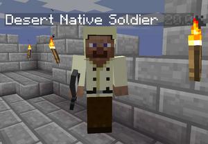 Desert Native Soldier ig.png