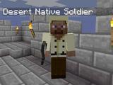 Desert Native
