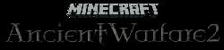 Minecraft Ancient Warfare Wiki