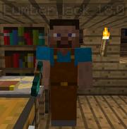 Lumberjack ig.png