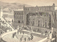 DionysiusTheater