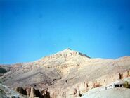 Egypt King\'s valley1