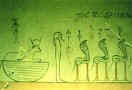 Egypte nebetbastet 08