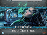 Creation and Control