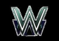 Weyland Logo.png