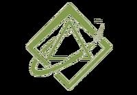 Shaper Logo.png