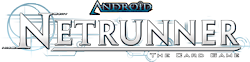 Android Netrunner Comprehensive Unofficial Rules Wiki