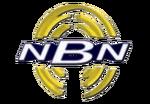 NBN Logo.png