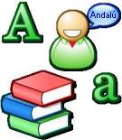 WikiAaBooksAndalu.png