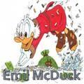 Emil McDuck.jpg