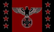Andervaanflag