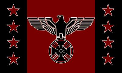 Andervaanflag.png