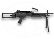 M249 para large.png