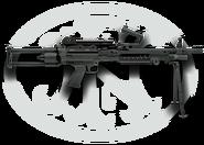 M249 para large