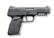 Five seven large.png