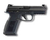 Fns-9