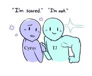 AM Ship Tyrus