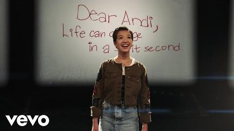 Sabrina_Carpenter_-_Tomorrow_Starts_Today_(Andi_Mack_Theme_Song)_(Official_Video)-0
