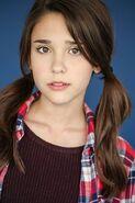 Molly Jackson 2