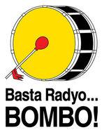 BOMBO Andi Mack 58