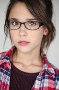 Molly Jackson 3