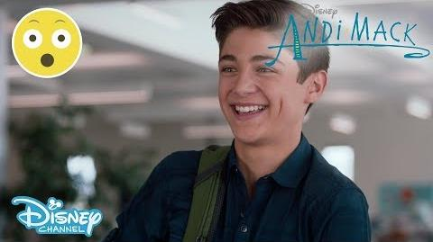 Andi_Mack_SNEAK_PEEK_Season_3_Episode_9_First_5_Minutes_Disney_Channel_UK