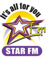 STAR FM 58 Andi Mack B4