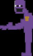 Purple man.png