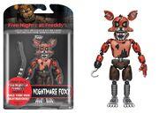 Original-Funko-5inch-Five-Nights-At-Freddy-s-Nightmare-Edition-CHICA-FREDDY-BONNIE-FOXY-GOLD-FREDDY.jpg