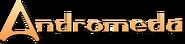 Andromeda 2000 logo