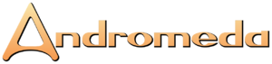 Andromeda 2000 logo.png