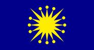 Співдружність систем (прапор)