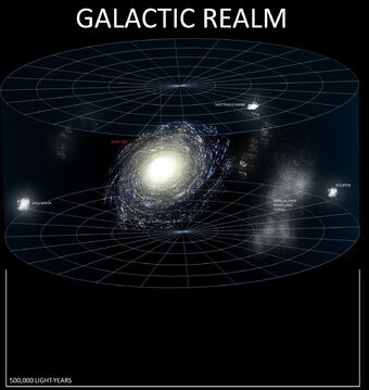 Magellanic Cloud The New Systems Commonwealth Wiki Fandom