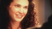 Siara's Smile S04xE08 Conduit to Destiny